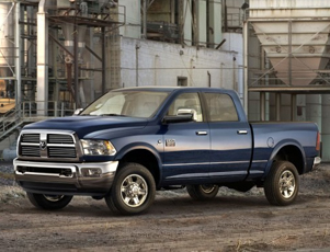 When you need a Ram truck | Lithia Chrysler Jeep Dodge of ...
