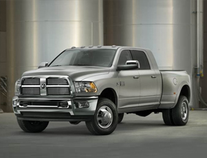 When You Need A Ram Truck Lithia Chrysler Dodge Jeep Ram Fiat Of
